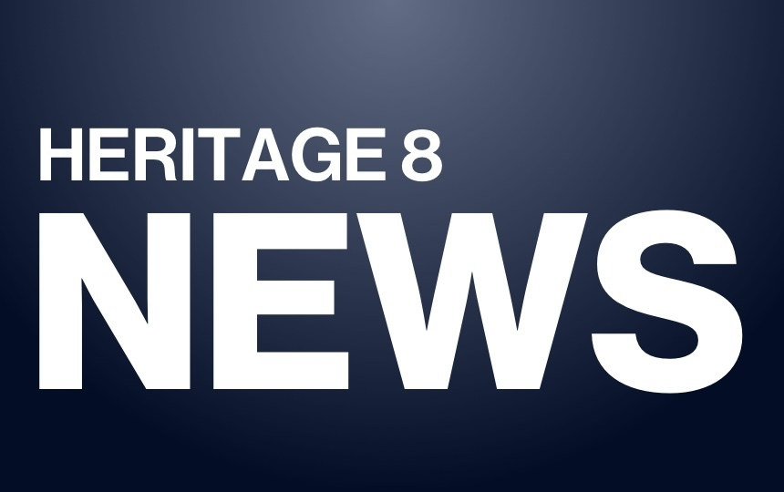 Heritage Board Meeting Update 11/16/2020