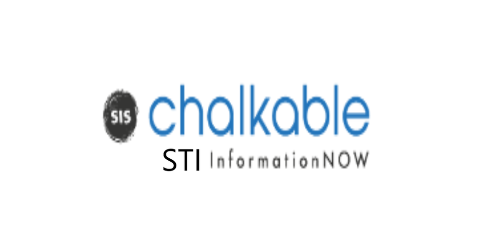 Chalkable STI InformationNOW Parent Portal